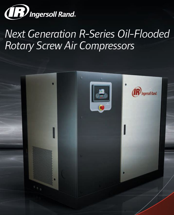 What can Air Compressor Service do for you?